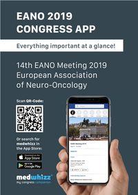 EANO - European Association of Neuro-Oncology