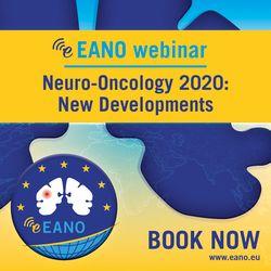 EANO European Association of Neuro Oncology